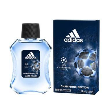 De Parfume Adidas Jual Produk Terbaru Mei 2019 Bliblicom