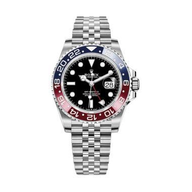 Jam Tangan Seperti Rolex - Jual Produk Terbaru Maret 2019  20ec0577e9