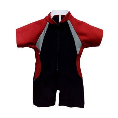 Jual Baju Renang Bayi Model Lucu Murah Bliblicom