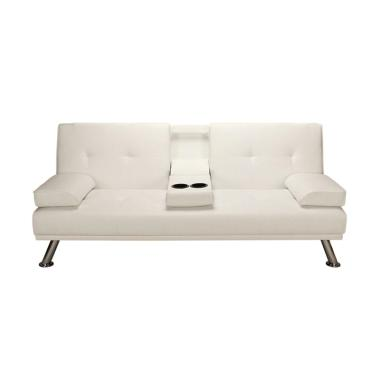 Fabelio Dabi Sofa Bed