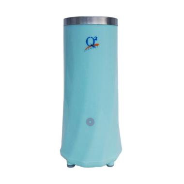 Q2 Egg Roll Maker ...