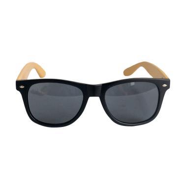 Kacamata Pria Terbaru Vintage Retro Murah - Smart4K Design Ideas 744547df8c