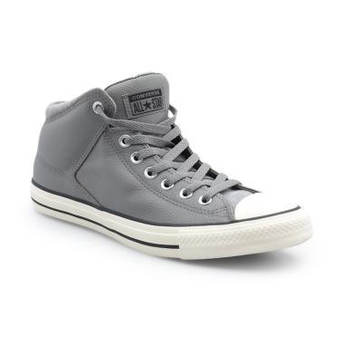 Converse Chuck Taylor All Star High Street Sepatu Sn... Rp 899.000. (1) ·  Converse Jack Purcell Ltt Sepatu Sneaker Pria ... d6c6abe314