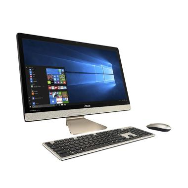 ASUS V222GAK-BA141T All In One Desktop PC [21 5