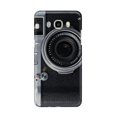 harga Indocustomcase Camera Fujifilm X100 S Cover Casing for Galaxy J5 2016 Blibli.com