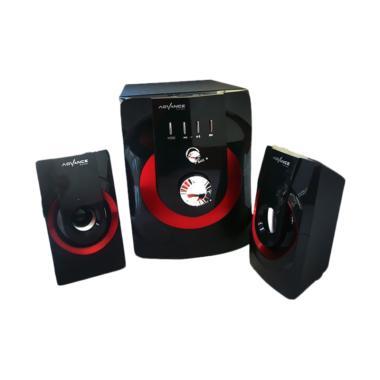 Advance M250 Bluetooth Speaker