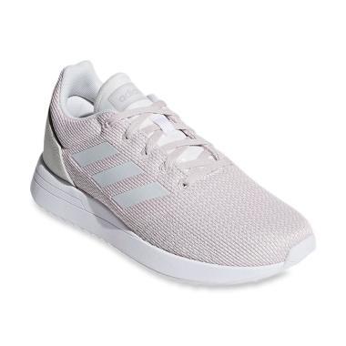 Promo Diskon Sepatu Adidas Terbaru Produk Original Blibli Com