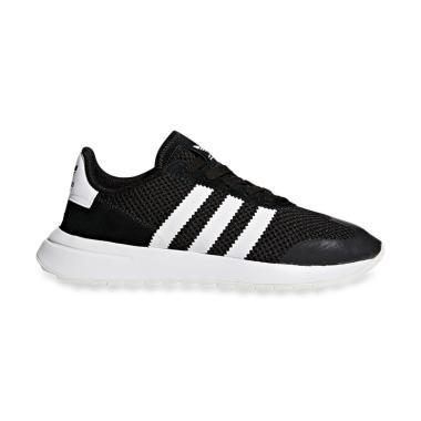 Jual Sepatu Adidas Wanita Terbaru Original - Harga Promo  f9d8c6b912