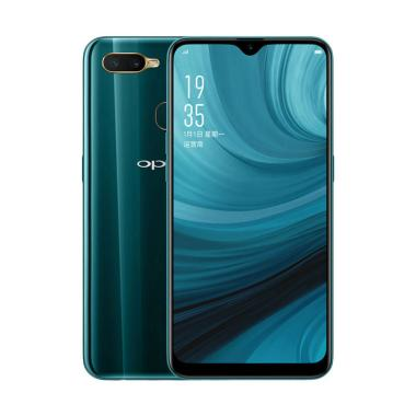 https://www.static-src.com/wcsstore/Indraprastha/images/catalog/medium//92/MTA-2841248/oppo_oppo-a7-4-64-free-vr-box_full07.jpg