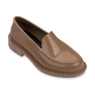 b02807f0ab2 Jual Sepatu Loafer   Moccasin Wanita Model Terbaru Online