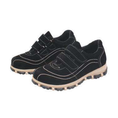 b44deb071bd08 BSM SOGA KAG 720 Sepatu Sneaker Anak Laki-Laki