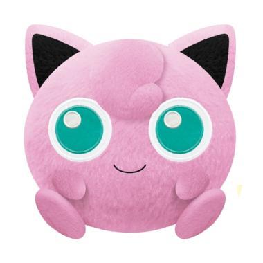 Jual Boneka Pokemon Terbaru   Original - Harga Promo  ab60da7359