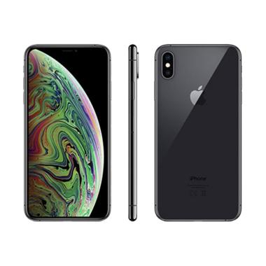 https://www.static-src.com/wcsstore/Indraprastha/images/catalog/medium//92/MTA-2871731/apple_apple-iphone-xs-max-512-gb-smartphone_full02.jpg