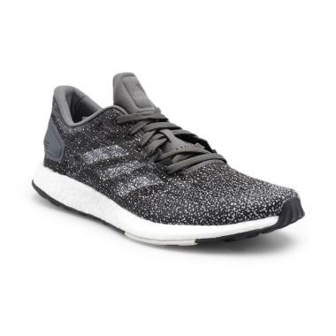 Jual Sepatu Lari Adidas Online - Harga Murah  1ff8d27390