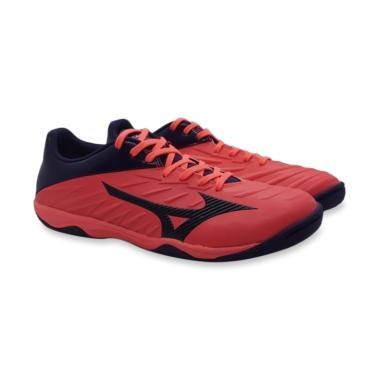 Jual Sepatu Mizuno Online - Harga Menarik 1939d3bf22