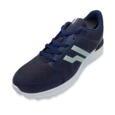 Jual Sepatu Running Piero Terbaru - Harga Murah  27cfea6665
