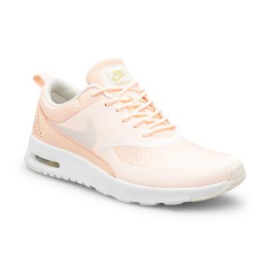 Jual Sepatu Nike Air Max Wanita Online   100% Original  ea9558e079