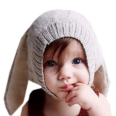 Jual Topi Rajut Bayi Online - Harga Baru Termurah Maret 2019 ... dd1506c519