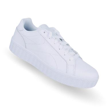 Jual Sepatu Reebok Classic Online - Harga Baru Termurah Maret 2019 ... 368766704e