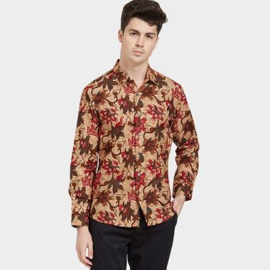 Jual Kaos Lengan Panjang Katun Online - Harga Baru Termurah Maret ... 61dac1df0d