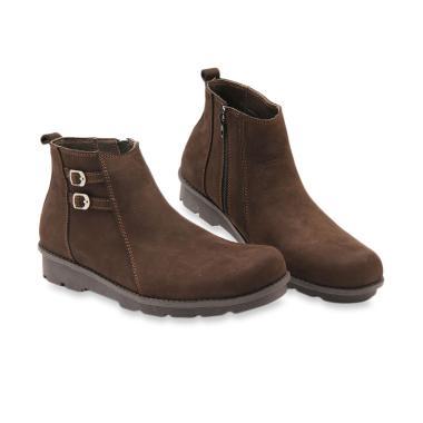 Sepatu Dengan Harga Termurah Buccheri - Jual Produk Terbaru February ... 27b37b6049
