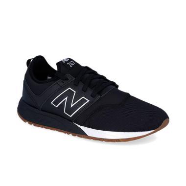 Jual Sepatu New Balance - Harga New Balance Menarik  e4e8d01549