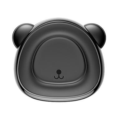 harga Baseus Car Mount Holder Bear Magnetic Car Bracket Blibli.com