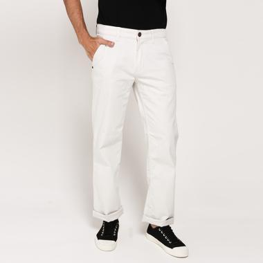 Jual Bawahan   Celana Pria Model Terbaru 2019  2f4aae3dc8