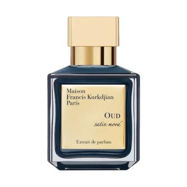 d4cda55f Maison Francis Kurkdjian Oud Satin Mood Extrait De Parfum [70 mL]