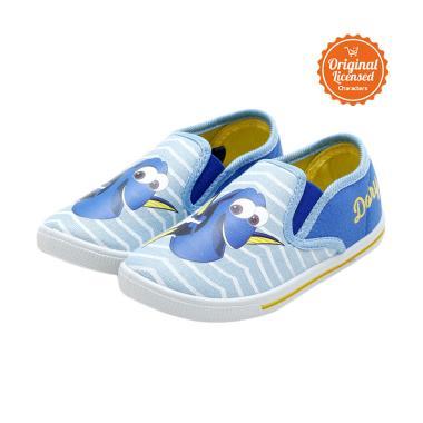 Jual Produk Sepatu Disney - Harga Promo   Diskon  1025f669f1