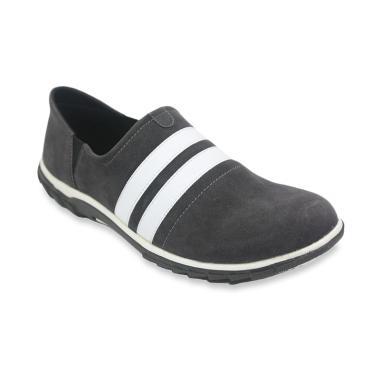 Jual Sepatu Dr.kevin Original - Kualitas Terbaik  5a0c24522d