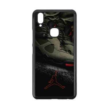 harga Cococase Air Jordan Sneaker O0927 Casing for Vivo Y91 Blibli.com
