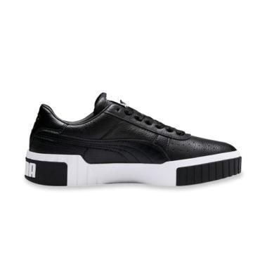 Harga Sepatu Puma Terbaru 2018  469df1a9e7