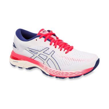 ... Women s Run Shoes Sepatu Lari Wa... Rp 2.699.000. Terbaru. Asics ... 5c4e632025