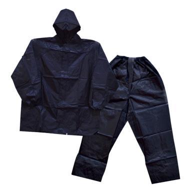 78+ Jas Hujan Model Jaket HD Terbaik