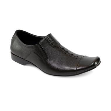 Daftar Harga Sepatu Model Artis Dr.faris Footwear Terbaru Maret 2019 ... 129c13c2cb