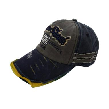 Jual Topi Pria Keren - Model Terbaru   Harga Murah  b5c69b0a2e