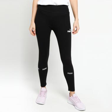 Celana Legging Sport Terbaru Di Kategori Olahraga Lainnya Blibli Com