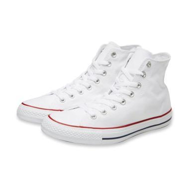 Daftar Harga Sepatu Converse Terbaru Maret 2019   Terupdate  10b47c0bd8