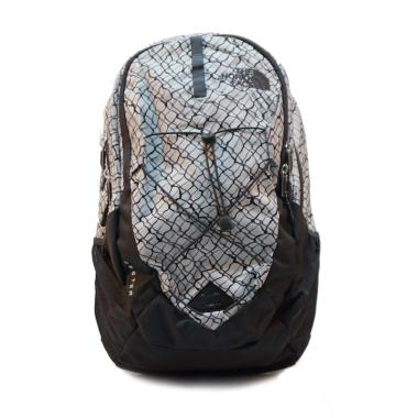 Terbaru. The North Face Jester Backpack Tas Ransel ... f5b2a79403