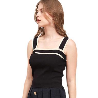 Jual Model Baju Wanita   Atasan Wanita Terbaru  479a20f9e5