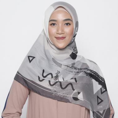 Jual Model Busana Muslim Wanita Terbaru 2019  dc5024bbc2