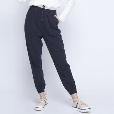 Jual Celana Panjang   Pendek Wanita - Model Terbaru e73c53d11e
