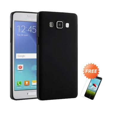 OEM Slim Softcase Casing for Samsung Galaxy J5 2015 .