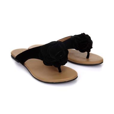 feb27d0d0a65 Jual Sepatu Wanita   Sandal Wanita Model Terbaru 2019