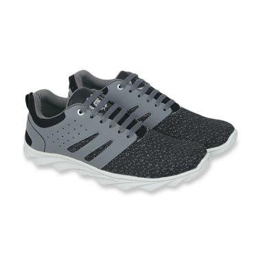 Catenzo Slimart Gray AT 108 Sepatu Lari Pria. Rp 201.000 Rp 401.000 49%  OFF. Terbaru. Catenzo Speaking Sepatu Olahraga ... b7c35f9a53
