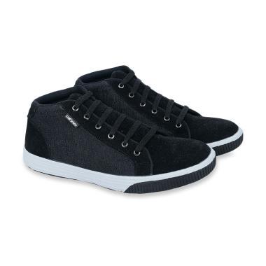 Terbaru. Catenzo Edwin Sepatu Sneakers Pria ... dc9772adca