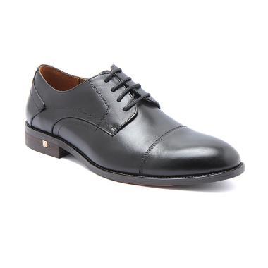 harga BUCCHERI CLAPTON Sepatu Formal Pria Blibli.com