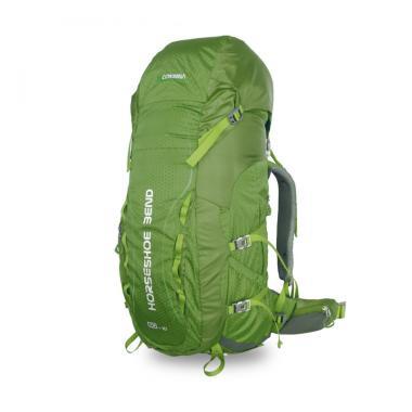 harga Consina Horseshoe Bend Carrier Backpack Tas Gunung Blibli.com
