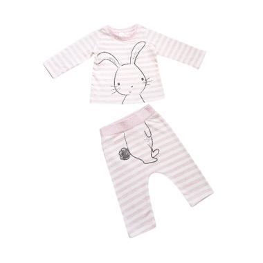 b6bc5c3e8 Jual Baju Baby Terbaru - Harga Murah